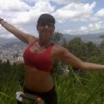 Ivette Dominguez (6)