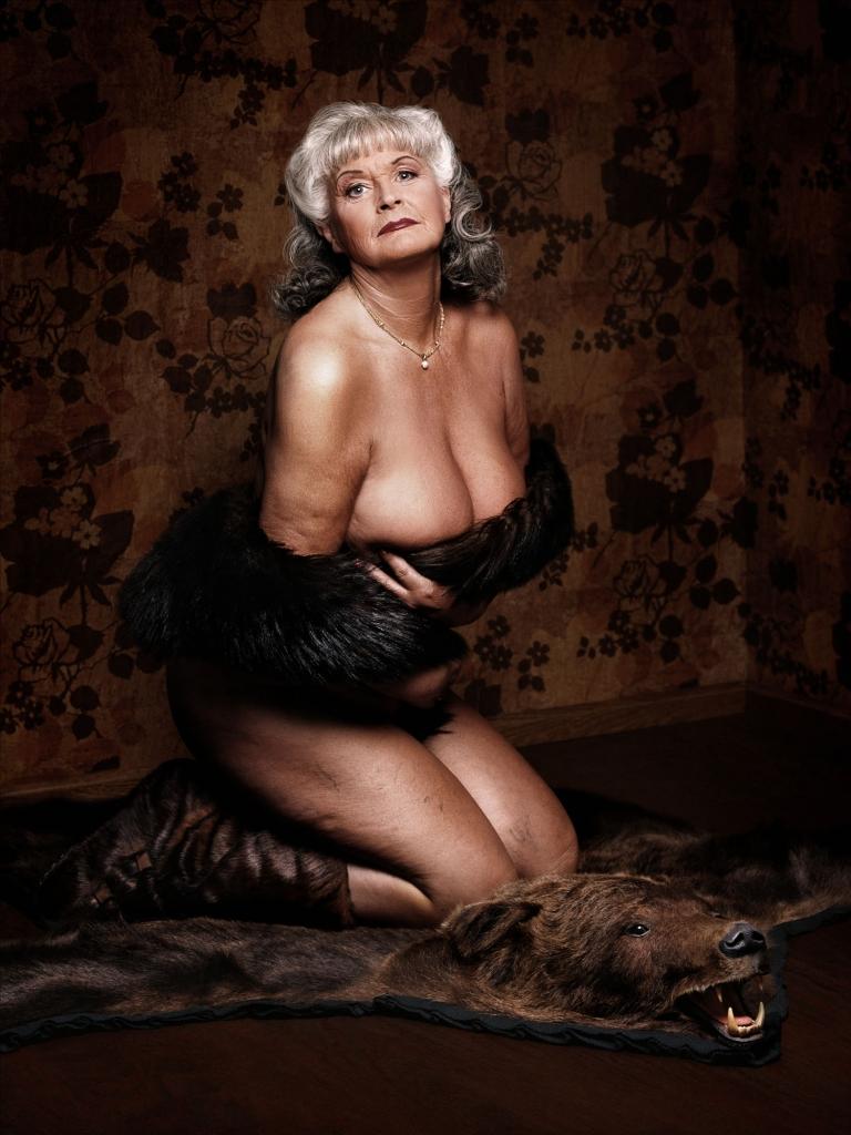 fotos mujeres maduras eroticas: