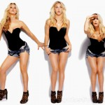 Three-Kaley-Cuocos-in-Daisy-Dukes