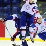 IHOCKEY-WORLD-2011-FRA-NOR