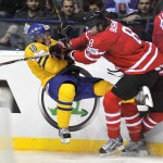 IHOCKEY-WORLD-2011-CAN-SWE