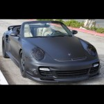 becham_porche_car_sold_01_full