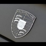 becham_porche_car_sold_03_full