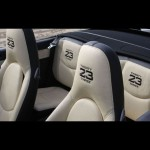 becham_porche_car_sold_04_full