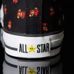 converse-super-mario-bros-sneakers-1