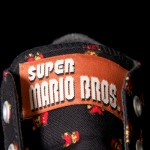 converse-super-mario-bros-sneakers-4