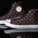 converse-super-mario-bros-sneakers-5