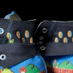 converse-super-mario-bros-sneakers-6