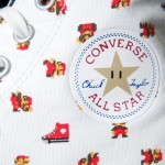 converse-super-mario-bros-sneakers-7