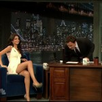selena-gomez-fallon-jun-01