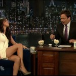 selena-gomez-fallon-jun-02