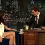 selena-gomez-fallon-jun-03