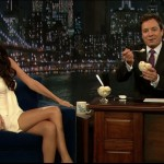 selena-gomez-fallon-jun-04