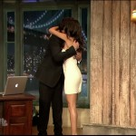 selena-gomez-fallon-jun-05