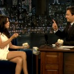 selena-gomez-fallon-jun-12