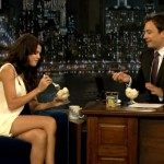 selena-gomez-fallon-jun-13