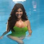 050775447_chiquinquira_delgado_6_123_260lo