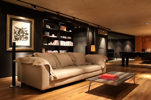 Apartamento de Kristopher Eriksen Apto1-copia