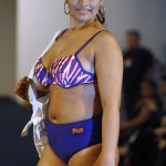 FASHION-BRAZIL-PLUS SIZE