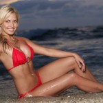 dallas-cowboys-cheerleaders-bikini-2