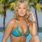 dallas-cowboys-cheerleaders-bikini-4
