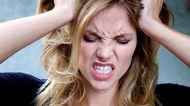 http://www.lapatilla.com/site/wp-content/uploads/2011/10/Mujer-enojada.jpg