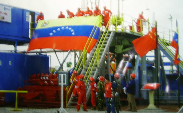 http://www.lapatilla.com/site/wp-content/uploads/2011/11/china_venezuela_petroleo_peq.jpg