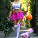 courtney-stodden-halloween-01