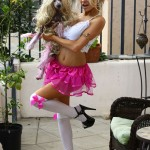 courtney-stodden-halloween-02