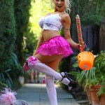 courtney-stodden-halloween-03