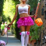 courtney-stodden-halloween-09