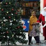 PAKISTAN-RELIGION-CHRISTMAS