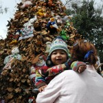 HONDURAS-CHRISTMAS-TREE-POOR