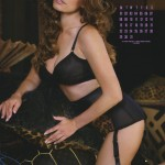 Kelly-Brook-Calendario2012 (11)