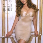 Kelly-Brook-Calendario2012 (8)