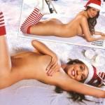 SantasNicolasas (88)