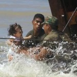 capt_venezuela_flooding_77n