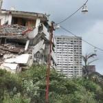 A pesar de los anuncios y del dinero gastado, Vargas sigue marcado por la tragedia de 1999. | Raúl Romero