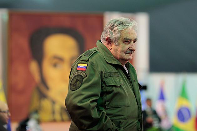 Gobierno de Nicolas Maduro. - Página 6 Ma63011