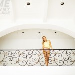 Joanna-Krupa-Me-in-My-Place-15