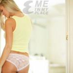 Joanna-Krupa-Me-in-My-Place-3