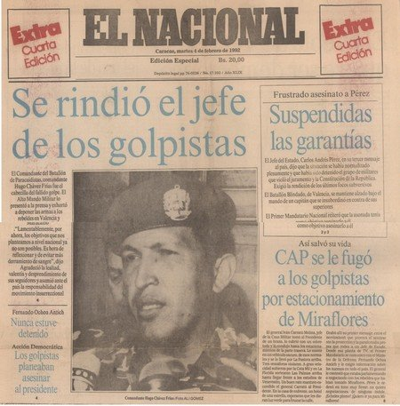Venezuela antes de Chavez - Página 4 4febrero450EspecialElNacional