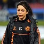 Eva_Carneiro_Chelsea