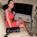 Helen_Flanagan_At_The_No_5_Cavendish (4)