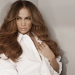 JLo-unknownphotos (3)
