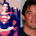 Dean Cain (Lois & Clark: The New Adventures of Superman)