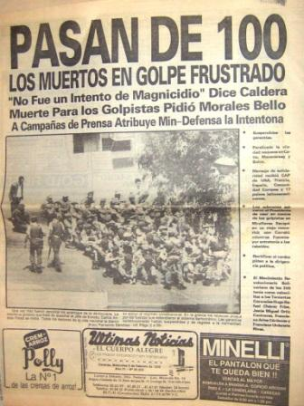 Venezuela antes de Chavez - Página 4 Golpe4f1