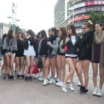 taiwan-no-pants-day-02