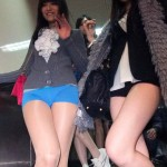 taiwan-no-pants-day-06