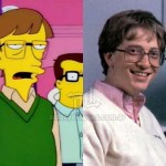 Bill-Gates_simpsons_www.antesydespues.com.ar